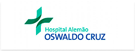 Hospital Alemão Oswaldo Cruz>