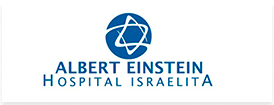 Albert Einstein Hospital Israelita>